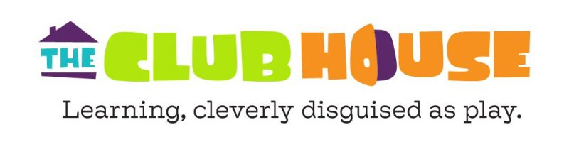 TheClubHouse-horizontal-with-tagline